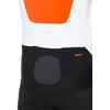 POC AVIP SS Jersey Men multicolor